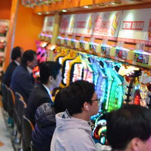 game arcade free things to do in tokyo japan