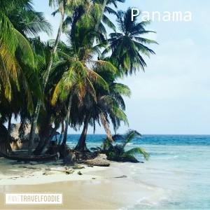 Panama food hotspots