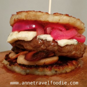 vikingburger