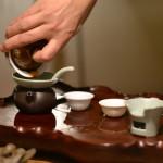Tea adventure 3