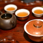 Tea adventure 5