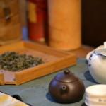 Tea adventure 6
