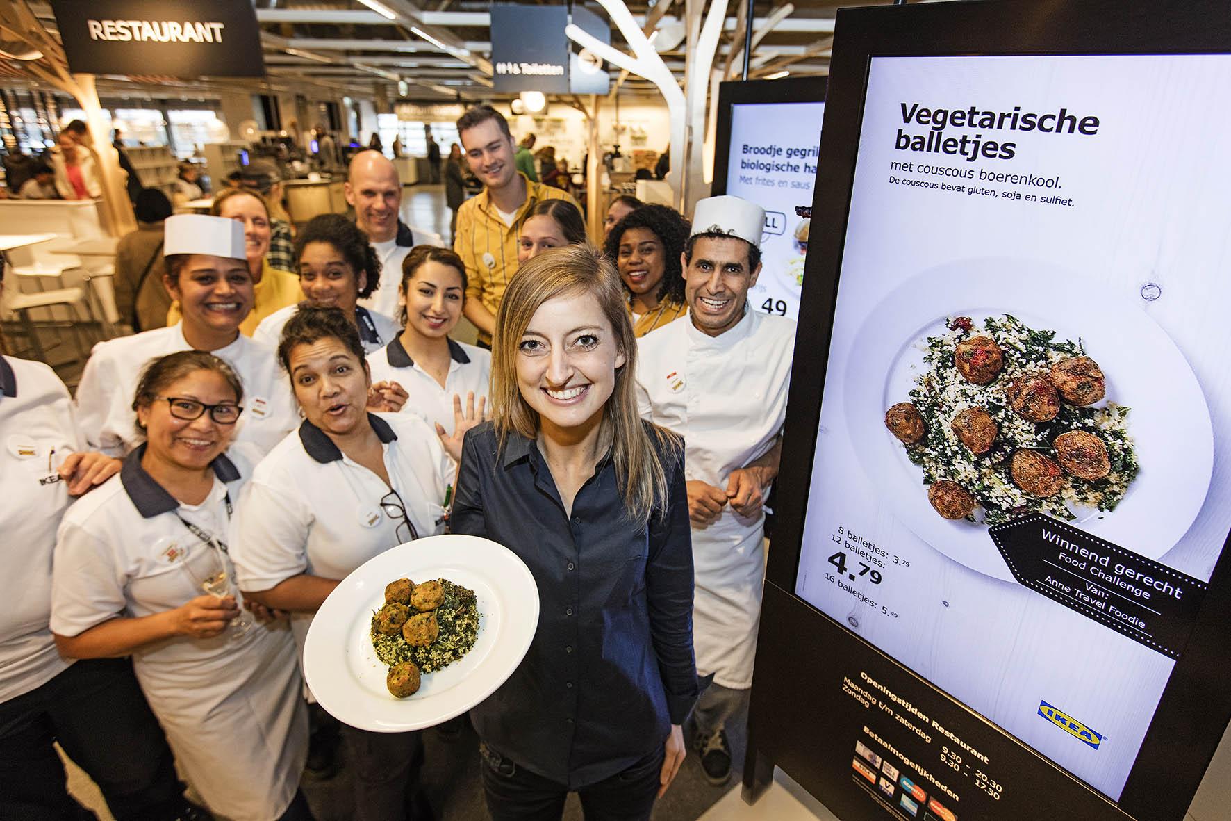 Winnende_gerecht_IKEA_Food_Challenge