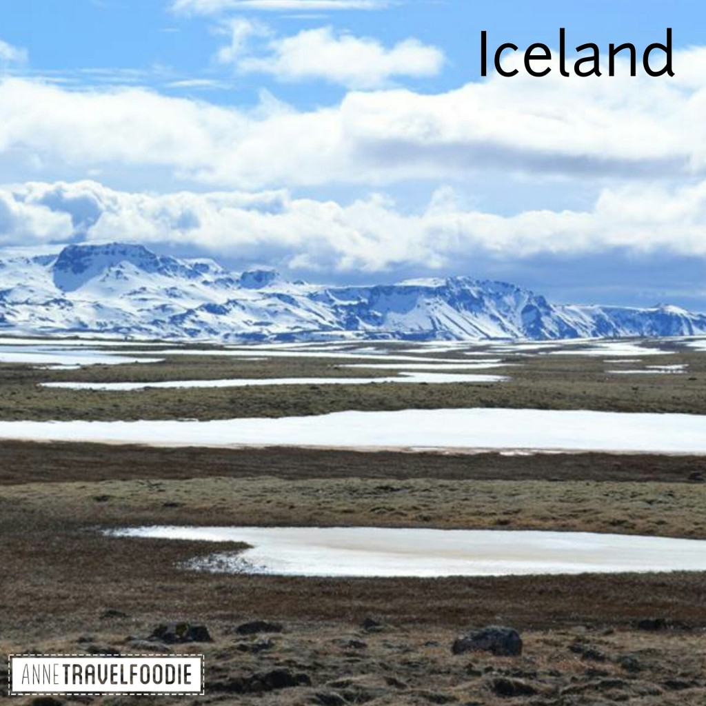 iceland anne travel foodie