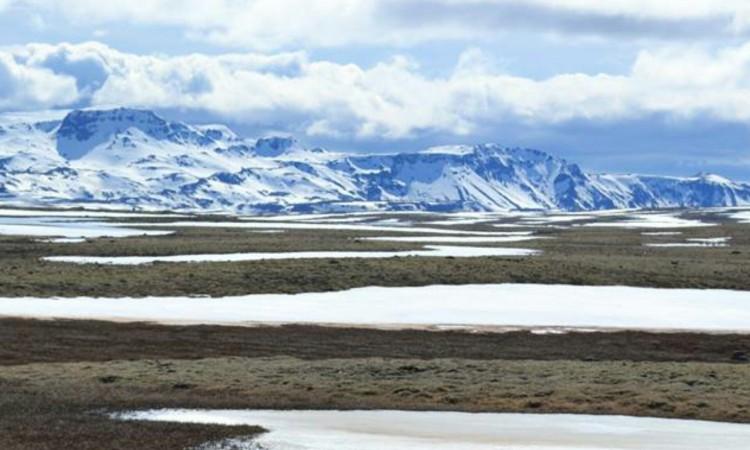 iceland anne travel foodie