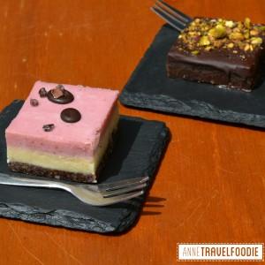Sue food Rotterdam annetravelfoodie