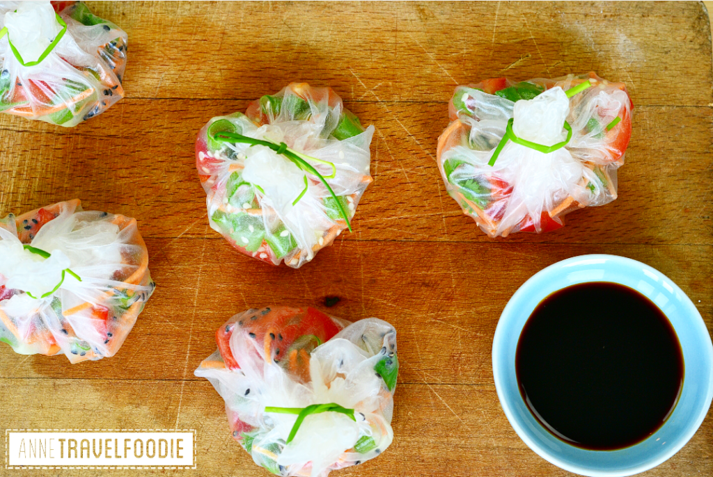 summer roll packages annetravelfoodie