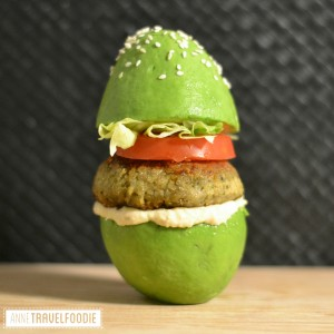 avocadobun avocado bun avocado burger avo bun vegan