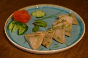 vegetarian dumplings amsterdam (2)