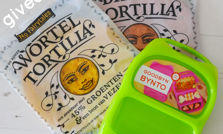giveaway healthy vegan tortilla wraps no fairy tales