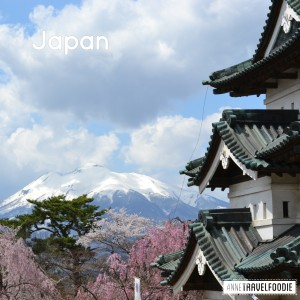 japan travel blog