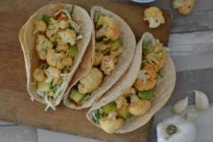 thug kitchen vegan cookbook taco recipe