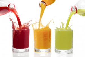 why you shouldn't drink fruit juices and smoothies