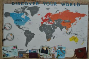 scrape map world coolgift annetravelfoodie