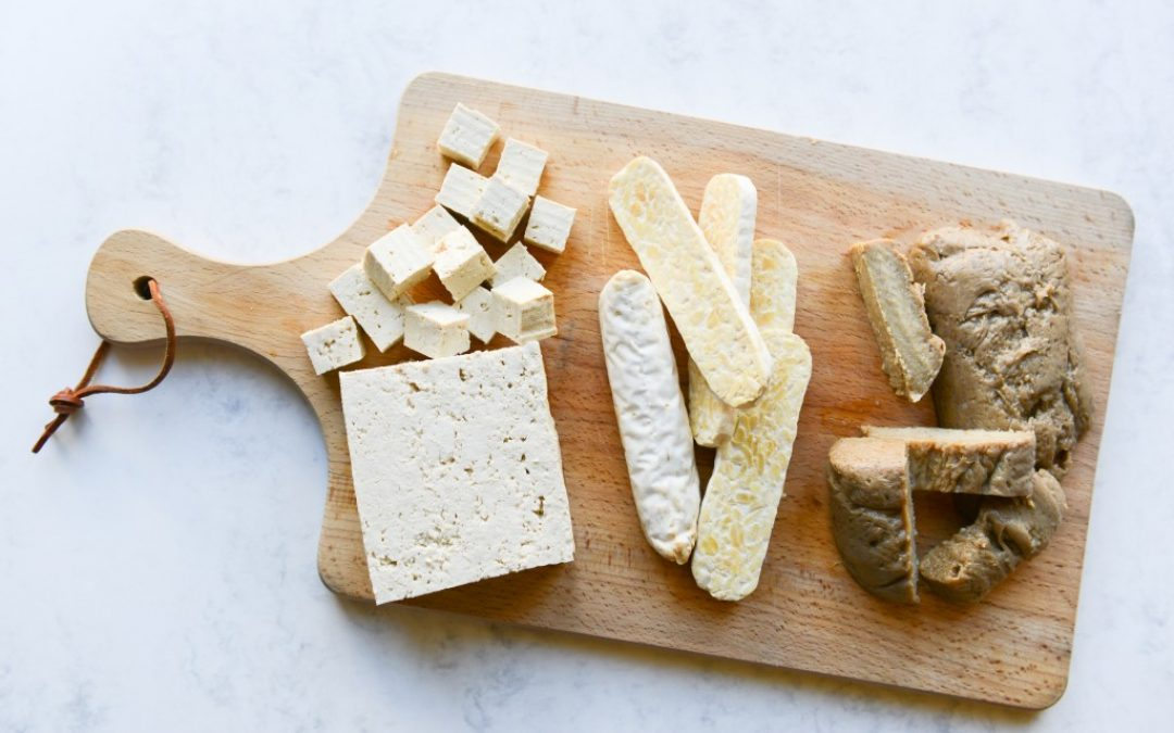 Tofu-Tempeh-Seitan-difference