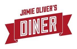 Jamie-Olivers-Diner-272x173