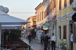 what to do in shkoder albania
