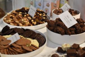 happiness chocolates eindhoven