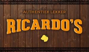 ricardo's amsterdam