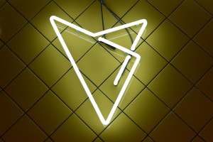 temakery amsterdam logo