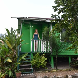 san ignacio rainforest haven inn