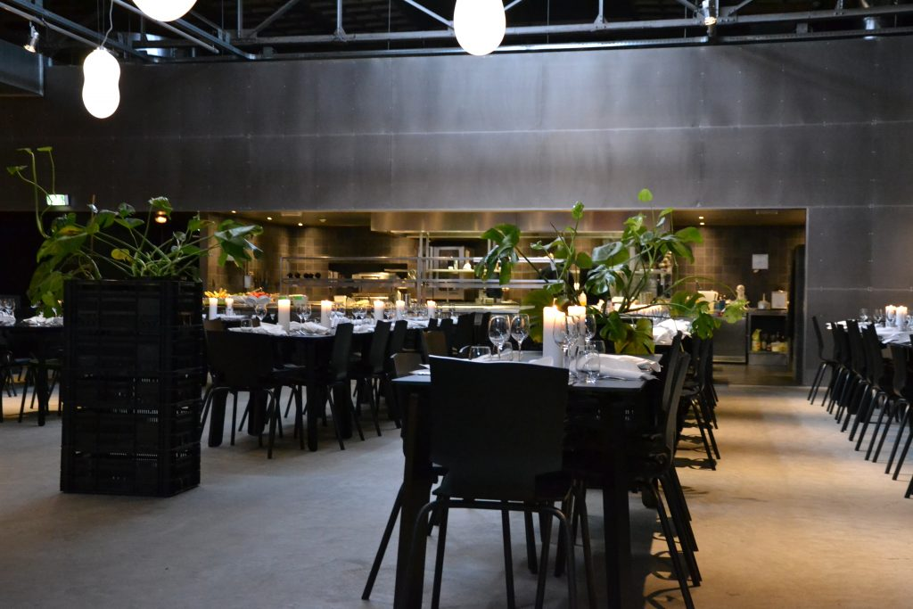 20 most instagrammable restaurants of the netherlands anne travel