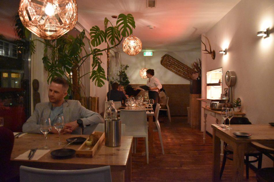 Te Koop in Tilburg - Anne Travel Foodie